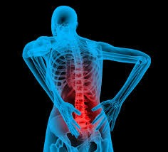 back pain remedies treatment